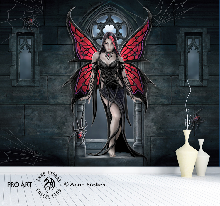 anne stokes wallpaper for - photo #18